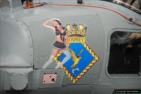 2016-07-02 RNAS Yeovilton Air Day 2016.  (139)139