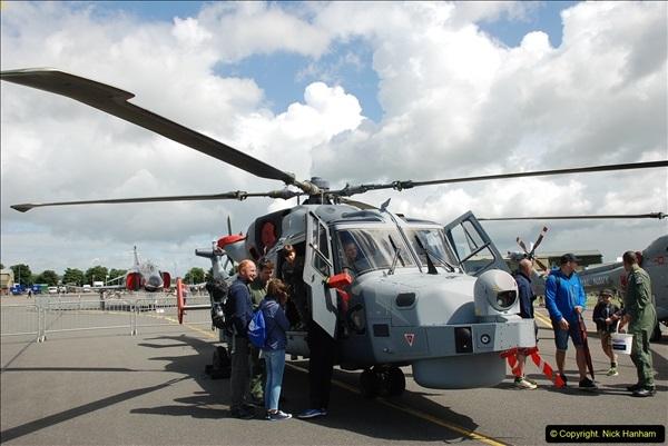 2016-07-02 RNAS Yeovilton Air Day 2016.  (140)140