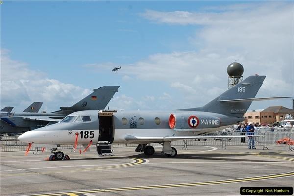 2016-07-02 RNAS Yeovilton Air Day 2016.  (159)159