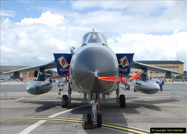 2016-07-02 RNAS Yeovilton Air Day 2016.  (162)162