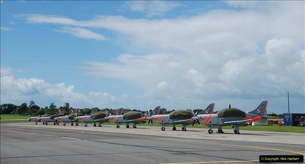 2016-07-02 RNAS Yeovilton Air Day 2016.  (167)167