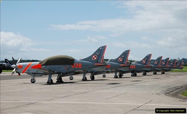 2016-07-02 RNAS Yeovilton Air Day 2016.  (168)168