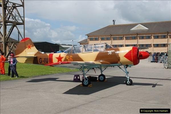 2016-07-02 RNAS Yeovilton Air Day 2016.  (172)172