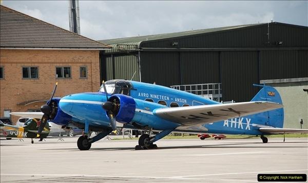 2016-07-02 RNAS Yeovilton Air Day 2016.  (180)180