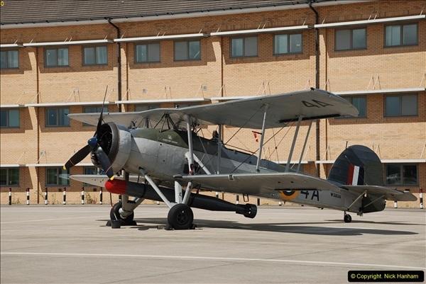 2016-07-02 RNAS Yeovilton Air Day 2016.  (181)181