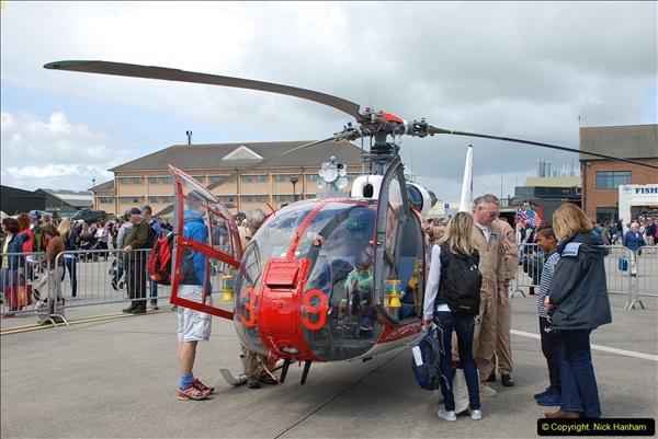 2016-07-02 RNAS Yeovilton Air Day 2016.  (187)187