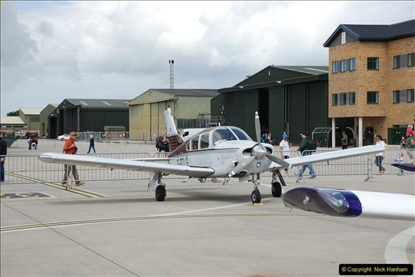 2016-07-02 RNAS Yeovilton Air Day 2016.  (195)195