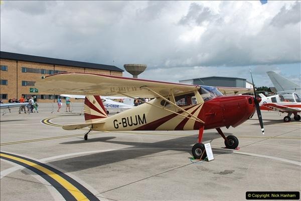 2016-07-02 RNAS Yeovilton Air Day 2016.  (198)198