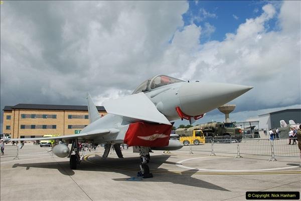2016-07-02 RNAS Yeovilton Air Day 2016.  (203)203
