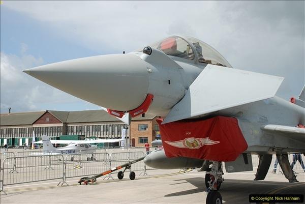 2016-07-02 RNAS Yeovilton Air Day 2016.  (204)204