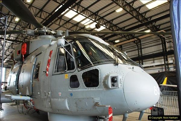2016-07-02 RNAS Yeovilton Air Day 2016.  (215)215
