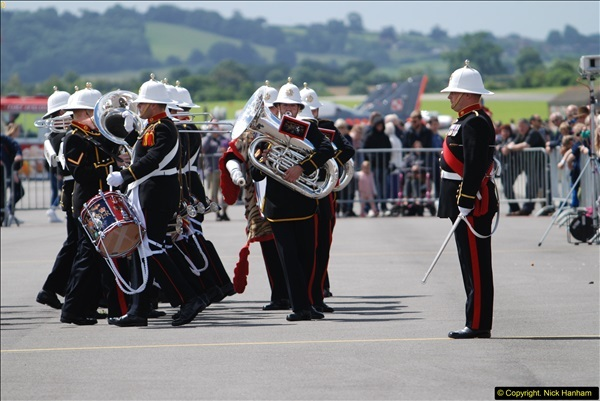 2016-07-02 RNAS Yeovilton Air Day 2016.  (229)229