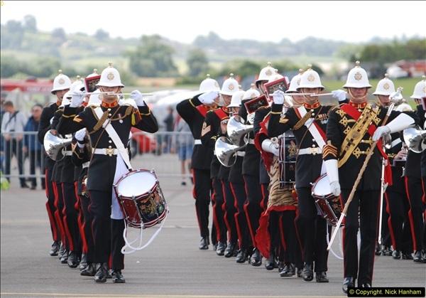 2016-07-02 RNAS Yeovilton Air Day 2016.  (231)231