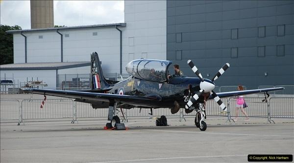 2016-07-02 RNAS Yeovilton Air Day 2016.  (243)243