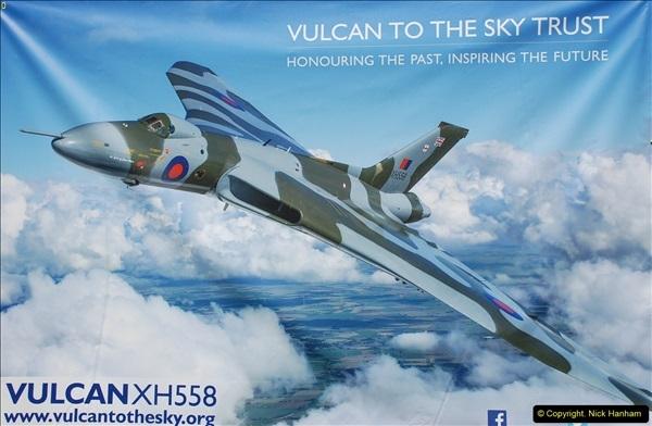 2016-07-02 RNAS Yeovilton Air Day 2016.  (251)251