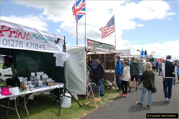 2016-07-02 RNAS Yeovilton Air Day 2016.  (258)258
