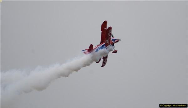 2016-07-02 RNAS Yeovilton Air Day 2016.  (267)267