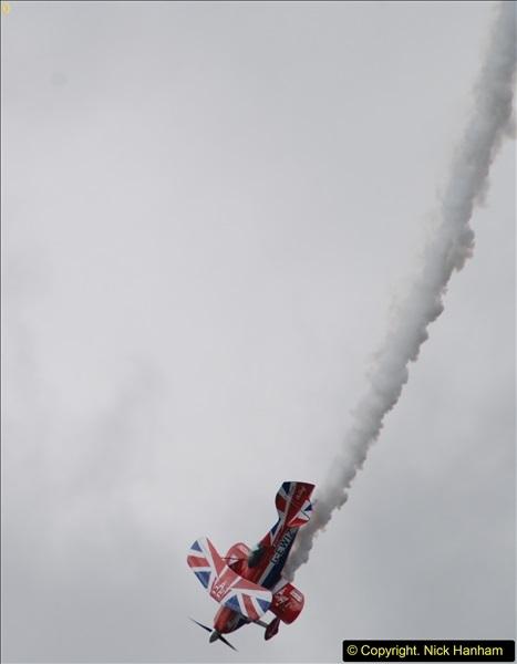 2016-07-02 RNAS Yeovilton Air Day 2016.  (268)268