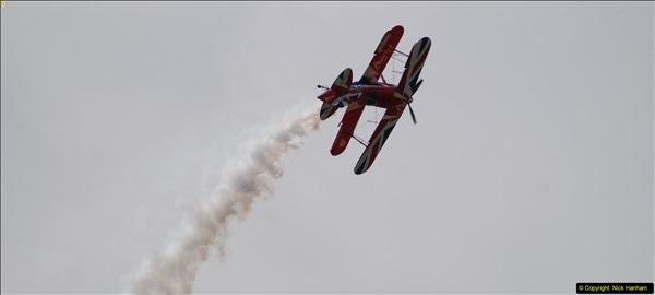 2016-07-02 RNAS Yeovilton Air Day 2016.  (271)271