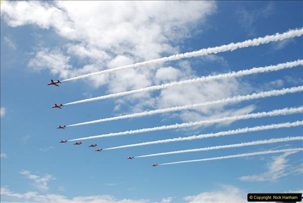 2016-07-02 RNAS Yeovilton Air Day 2016.  (329)329
