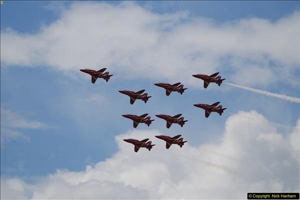 2016-07-02 RNAS Yeovilton Air Day 2016.  (337)337