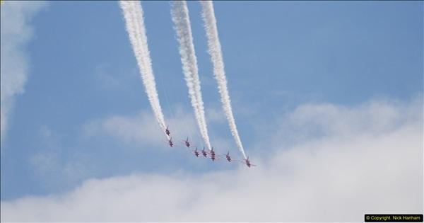 2016-07-02 RNAS Yeovilton Air Day 2016.  (351)351