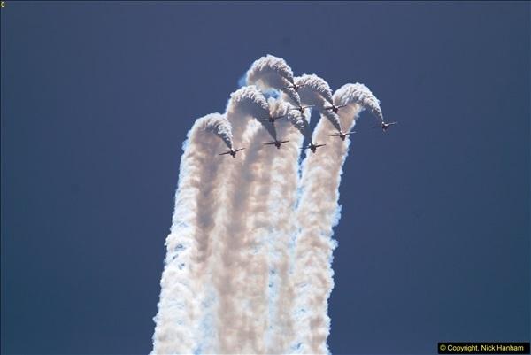 2016-07-02 RNAS Yeovilton Air Day 2016.  (361)361