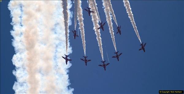 2016-07-02 RNAS Yeovilton Air Day 2016.  (367)367