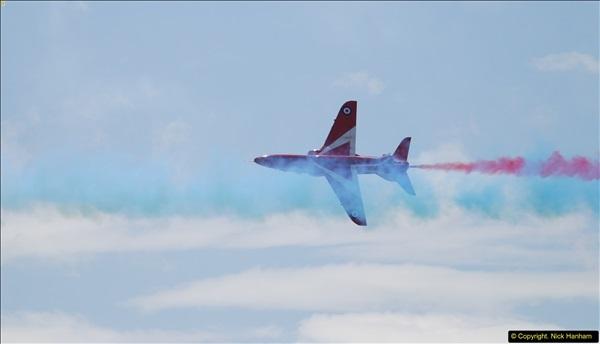 2016-07-02 RNAS Yeovilton Air Day 2016.  (369)369
