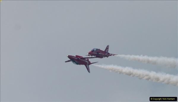 2016-07-02 RNAS Yeovilton Air Day 2016.  (380)380