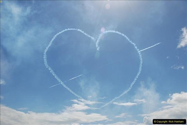 2016-07-02 RNAS Yeovilton Air Day 2016.  (416)416