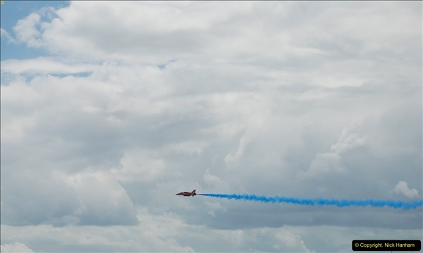 2016-07-02 RNAS Yeovilton Air Day 2016.  (420)420