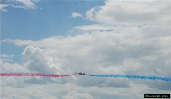 2016-07-02 RNAS Yeovilton Air Day 2016.  (421)421