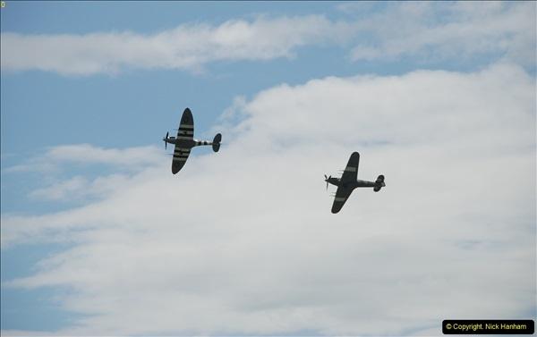 2016-07-02 RNAS Yeovilton Air Day 2016.  (445)445