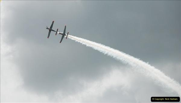 2016-07-02 RNAS Yeovilton Air Day 2016.  (450)450