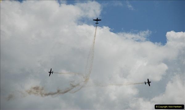 2016-07-02 RNAS Yeovilton Air Day 2016.  (459)459