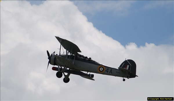 2016-07-02 RNAS Yeovilton Air Day 2016.  (473)473