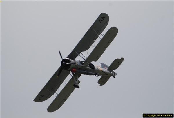 2016-07-02 RNAS Yeovilton Air Day 2016.  (476)476