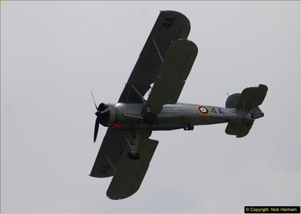 2016-07-02 RNAS Yeovilton Air Day 2016.  (477)477