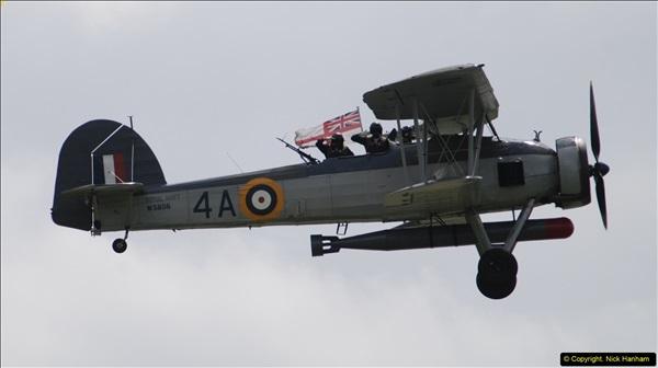 2016-07-02 RNAS Yeovilton Air Day 2016.  (482)482