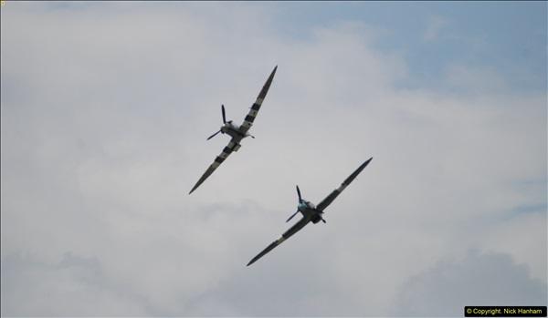 2016-07-02 RNAS Yeovilton Air Day 2016.  (503)503