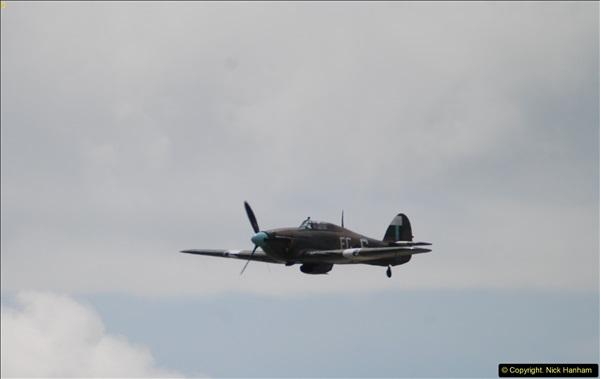 2016-07-02 RNAS Yeovilton Air Day 2016.  (509)509