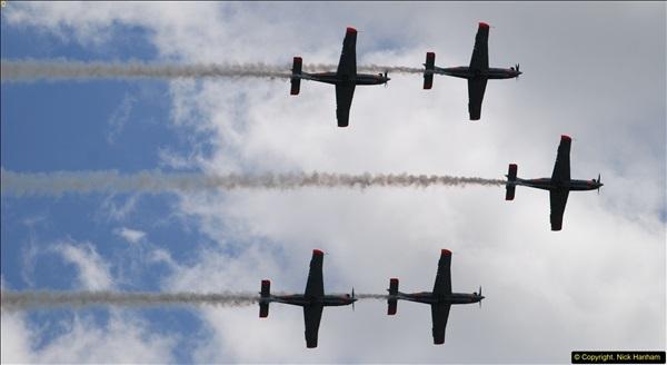 2016-07-02 RNAS Yeovilton Air Day 2016.  (532)532