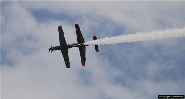 2016-07-02 RNAS Yeovilton Air Day 2016.  (535)535