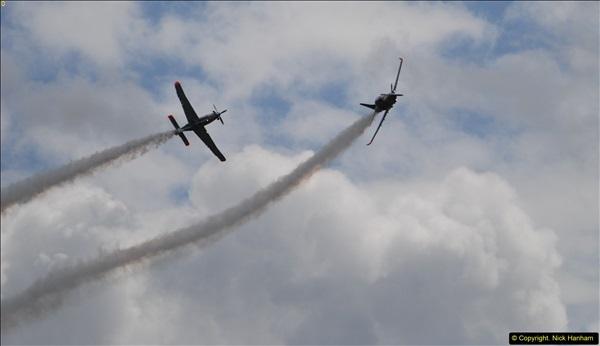2016-07-02 RNAS Yeovilton Air Day 2016.  (539)539