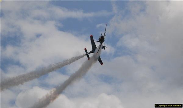 2016-07-02 RNAS Yeovilton Air Day 2016.  (540)540