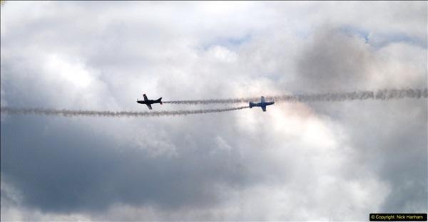2016-07-02 RNAS Yeovilton Air Day 2016.  (541)541