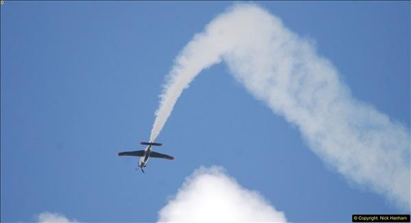 2016-07-02 RNAS Yeovilton Air Day 2016.  (544)544