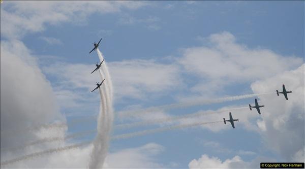 2016-07-02 RNAS Yeovilton Air Day 2016.  (546)546