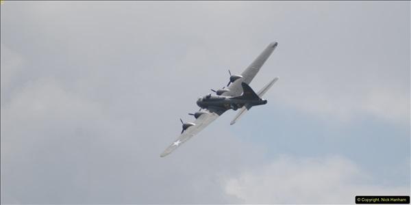2016-07-02 RNAS Yeovilton Air Day 2016.  (561)561